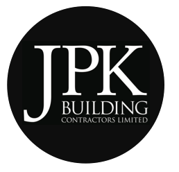 JPK Building Contractors Ltd