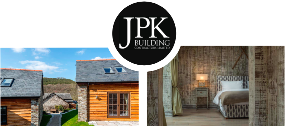JPK Building Contractors Ltd Barnstaple, Builders Barnstaple, Builders North Devon, Builders Torridge, Builders Mid Devon